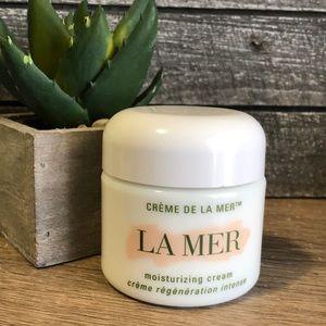 LA MER Original Creme De La Mer 2oz Cream
